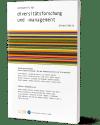 ZDfm – Zeitschrift für Diversitätsforschung und -management 1-2020