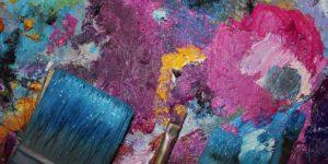 ZDfm – Zeitschrift für Diversitätsforschung und -management 1-2020: Die Kunst der 'Anderen' – Untersuchung diskriminierungskritischer Kunstpraxen