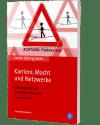 3D Cover Döhling-Wölm