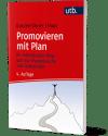 3D Cover Gunzerhäuser Haas