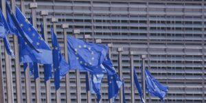 dms – der moderne staat – Zeitschrift für Public Policy, Recht und Management 1-2020: Institutionalisierung der Evaluation in den politischen Systemen Europas. Eine vergleichende Analyse