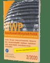 GWP – Gesellschaft. Wirtschaft. Politik 2-2020: Grenzen des Demokratielabors. Wie wahrscheinlich ist eine Parlamentskooperation von CDU und AfD in Ostdeutschland?