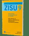ZISU – Zeitschrift für interpretative Schul- und Unterrichtsforschung 9 (2020): Digitale Objekte. Pilotschulen und die Erprobung neuer Lernmedien