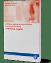 Jahrbuch erziehungswissenschaftliche Geschlechterforschung 16 (2020): Generation und Sexualität