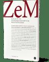Zeitschrift für erziehungswissenschaftliche Migrationsforschung (ZeM)