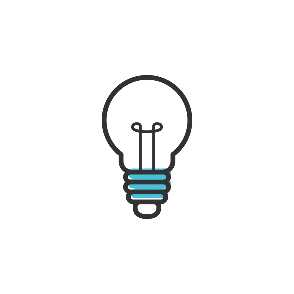 Glühbirne © Pixabay 2020 Foto: LoveYouAll