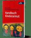 3D Cover Rahn Chassé Handbuch Kinderarmut