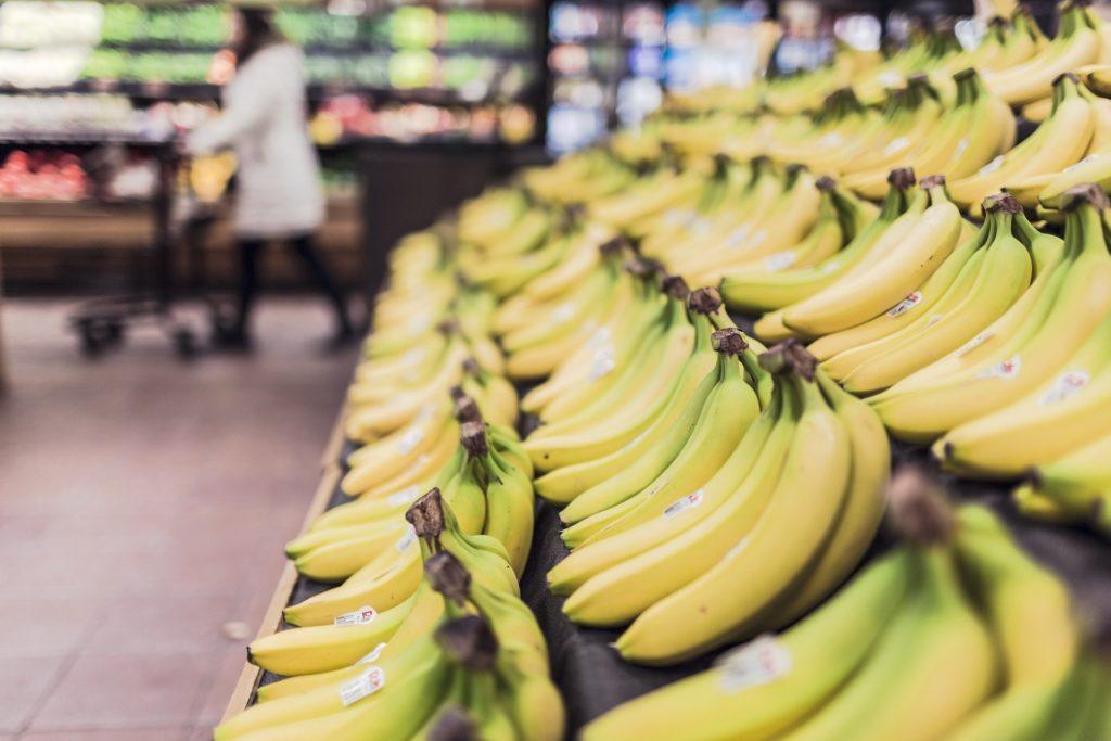 HiBiFo – Haushalt in Bildung & Forschung 3-2020: Berufsbildung für nachhaltige Entwicklung in den Berufen des Lebensmittelhandwerks und der Lebensmittelindustrie