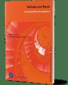 3D Cover Meier Schlenker