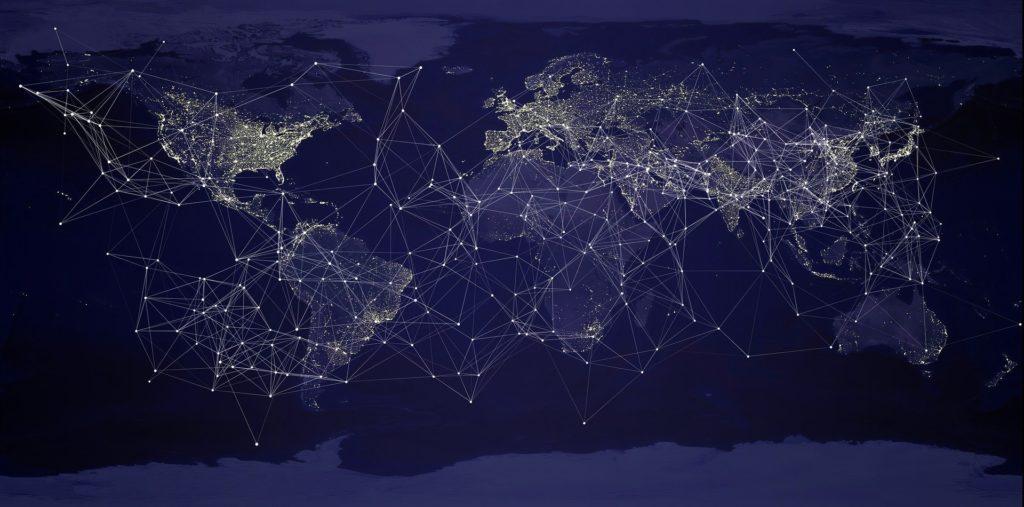 GWP – Gesellschaft. Wirtschaft. Politik 3-2020: GWP – Gesellschaft. Wirtschaft. Politik 3-2020: Das Ende der Globalisierung – jetzt wirklich?