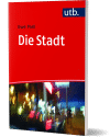 3D Cover Prell Stadt