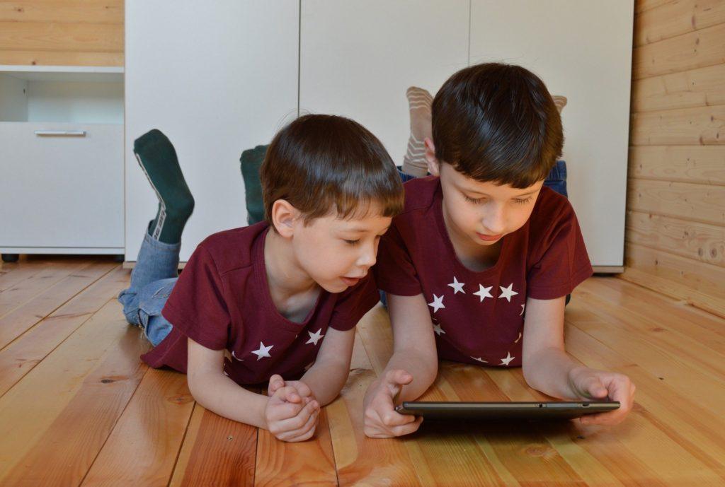 Diskurs Kindheits- und Jugendforschung / Discourse. Journal of Childhood and Adolescence Research 3-2020: Apps für Kindergartenkinder: Lernen oder Aufmerksamkeitsraub? – Anforderungen an Lernapps aus kognitionspsychologischer Perspektive