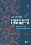 Ralf Bohnsack Pesquisa Social Reconstrutiva