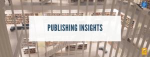 Publishing Insights: Work-Life-Balance in der akademischen Karriere @ online