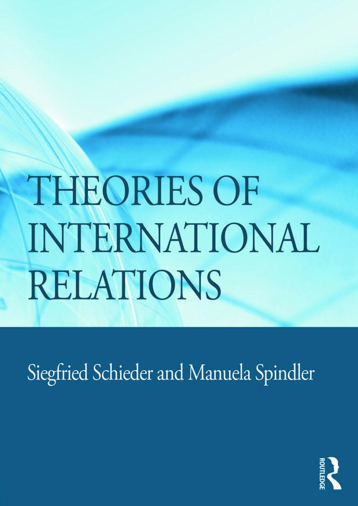 Schieder Spindler Theories