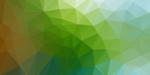 Hintergrund grün © Pixabay 2020 / Foto: DavidRocksDesign