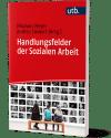 3D Cover Meyer Siewert