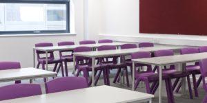 Debatte. Beiträge zur Erwachsenenbildung 1-2020: Fallinterpretationen zwischen Theorie- und Anwendungsbezug. Zum praktischen Nutzen wissenschaftlicher Erkenntnis am Beispiel der qualitativen Kurs- und Unterrichtsforschung