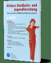 Diskurs Kindheits- und Jugendforschung / Discourse. Journal of Childhood and Adolescence Research 4-2020: Das Konzept 'Emerging Adulthood' aus jugendtheoretischer und zeitdiagnostischer Sicht