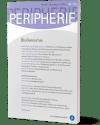 PERIPHERIE – Politik • Ökonomie • Kultur 159-160 (3+4-2020): Stoffströme und Wissensproduktion in der globalen Bioökonomie: Die Fortsetzung globaler Ungleichheiten