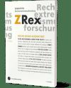 ZRex – Zeitschrift für Rechtsextremismusforschung 3 (1-2022)
