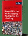 3D Cover Linde Auferkorte-Michaelis