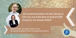 Feedback Meyer Siewert