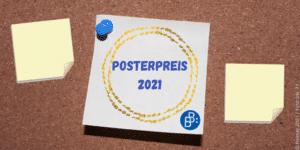Barbara Budrich Posterpreis 2021