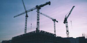 GWP – Gesellschaft. Wirtschaft. Politik 1-2021: Verwirrung um Arbeitslosigkeit und ihre Statistik