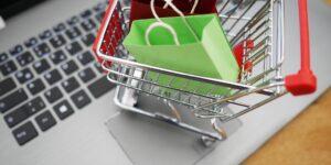 Online-Shop © Pixabay 2021 / Foto: Preis_King
