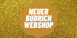 Webshop 2021