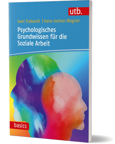 3D Cover Trabandt Wagner Psychologisches Grundwissen