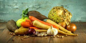 HiBiFo – Haushalt in Bildung & Forschung 1-2021: Jugendgerechte Kommunikation über Ernährung im Kontext Gesundheit und Nachhaltigkeit