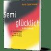 3D Cover Opaschowski Hörbuch