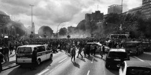 PERIPHERIE – Politik • Ökonomie • Kultur 161 (1-2021): Auswirkungen der globalisierungskritischen Protestbewegung. Institutionelle Reformen, ein neues Politikverständnis und postkoloniale Nachfragen