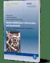 3D Cover Baum Spetsmann-Kunkel
