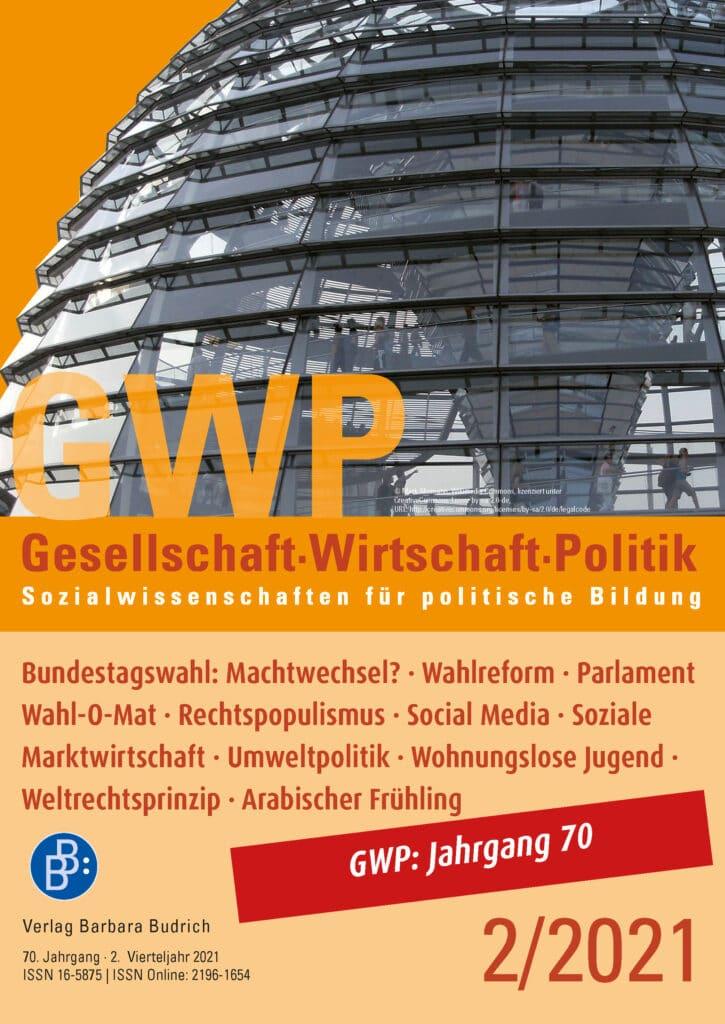 GWP-2021-2