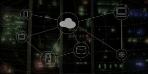 "dms – der moderne staat – Zeitschrift für Public Policy, Recht und Management 1-2021: Digital transformation: from hierarchy to network-based collaboration? The case of the German ""Online Access Act"""