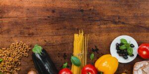 """HiBiFo – Haushalt in Bildung & Forschung 2-2021: Inwieweit gelingt eine digitale Vermittlung von """"cooking skills"""" auf Basis von selbstreguliertem Lernen?"""