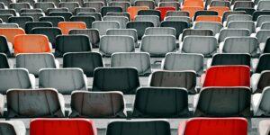 FuG – Zeitschrift für Fußball und Gesellschaft 2-2020: Exit als Folge von Ungerechtigkeit im Profifußball? Gerechtigkeitstheoretische Ansätze zur systematischen Begründung einer möglichen Abwendung von Fußballfans