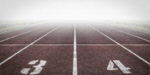 """ZISU – Zeitschrift für interpretative Schul- und Unterrichtsforschung 10 (2021): """"Unter uns Sportlern ..."""" – Fachdidaktische Überlegungen zu Gewissheitskonstruktionen in Unterrichtsnachbesprechungen des Praxissemesters Sport"""