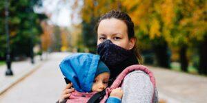 GENDER – Zeitschrift für Geschlecht, Kultur und Gesellschaft 2-2021: Wo ist das (gute) alte Leben hin? Doing Family und Vereinbarkeitsmanagement in der Corona-Krise