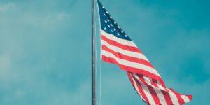 ZRex – Zeitschrift für Rechtsextremismusforschung 1-2021: Im Schatten des Trumpismus: Autoritärer Populismus in der Regierung und die Neuformierung der radikalen Rechten in den USA