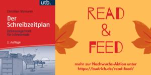 Read & Feed Winter 2021 (1)