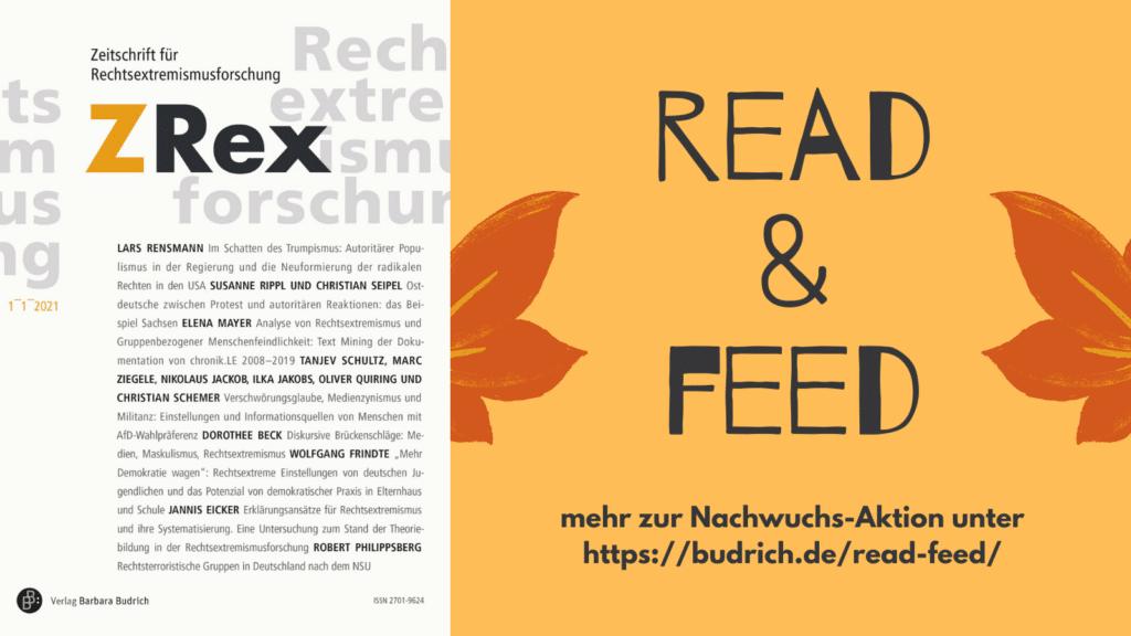 Read & Feed Winter 2021 (2)