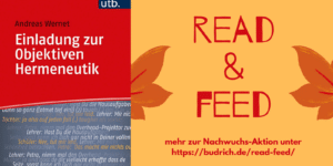 Read & Feed Winter 2021 (3)