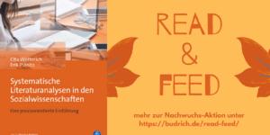 Read & Feed Winter 2021 (4)