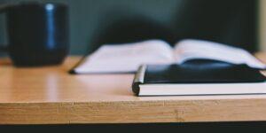 Debatte. Beiträge zur Erwachsenenbildung 2-2020: Engagiertes Denken. Zum gesellschaftspolitischen Engagement der Erwachsenenbildungswissenschaft