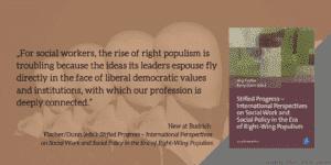 Fischer Dunn quote 1
