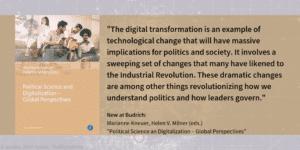 Zitat Kneuer Milner Digitalization1